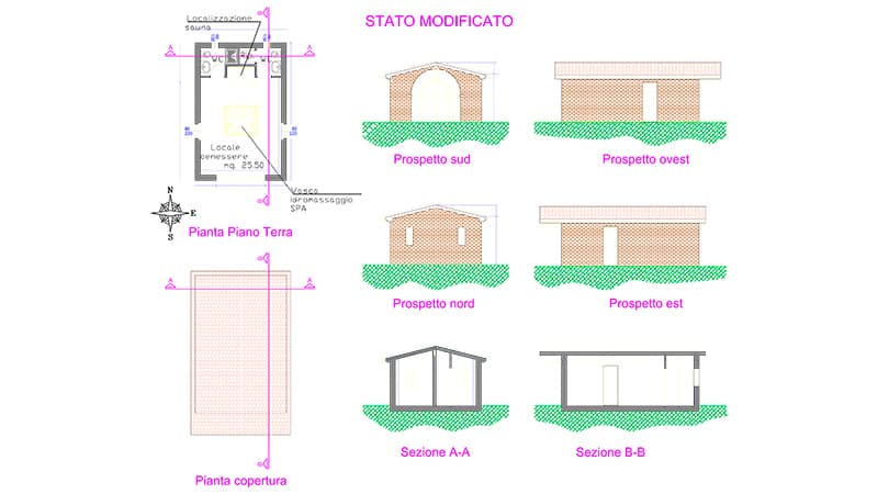 box-prefabbabbricato-s3