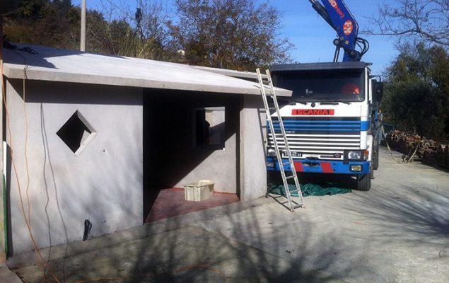 casa-prefabbricata-s5