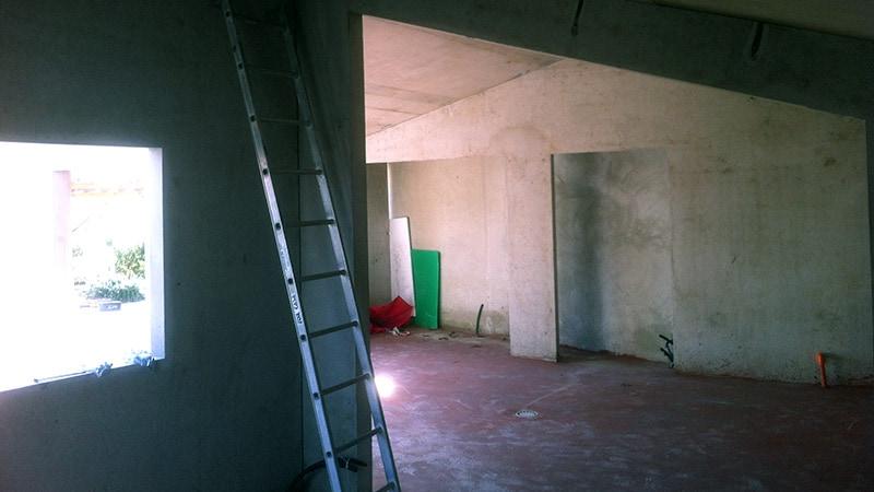 casa-prefabbricata-s6