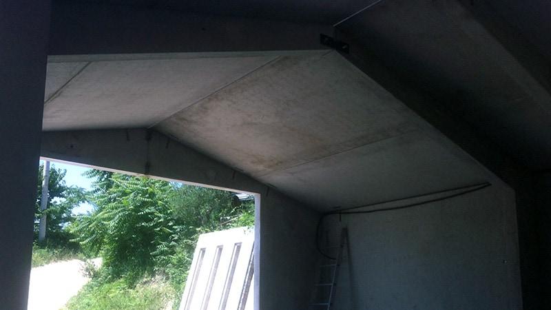 garage-l11