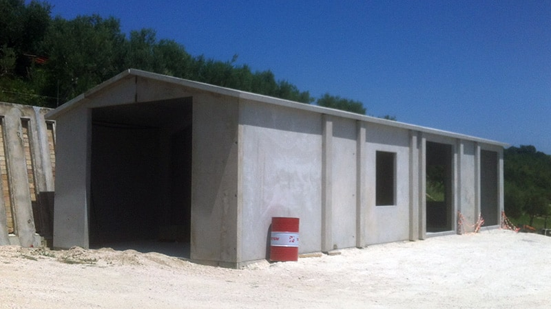 garage-l9