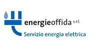 logo energie offida