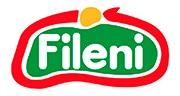 logo fileni