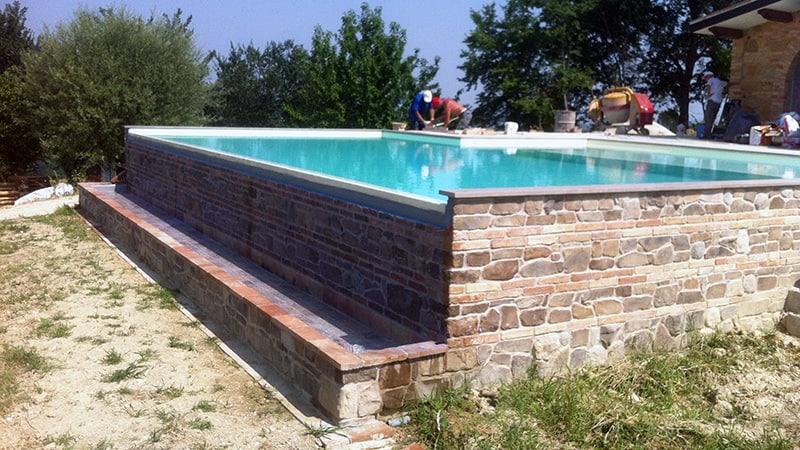 piscina-2a