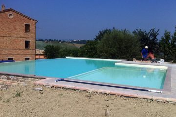 piscina-2b