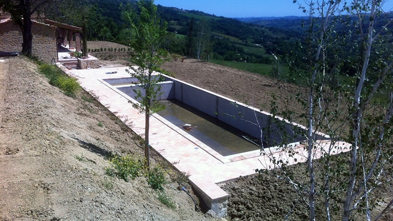 piscina-privata-1e