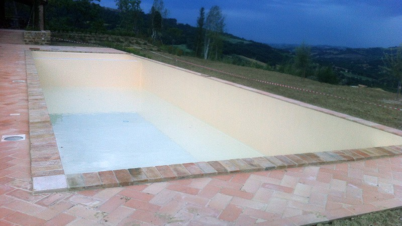 piscina-privata-1f