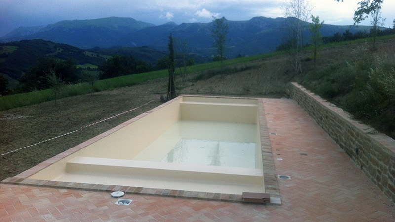 piscina-privata-1g