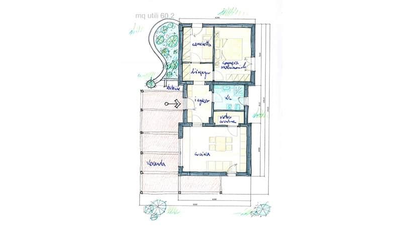 planimetria-casa-1