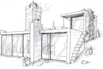 progetto casa prefabbricata